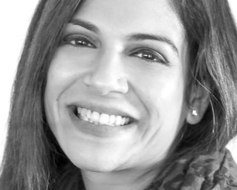 Minal Ghassemieh